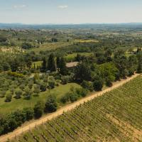 Agriturismo Podere Giuncarelli