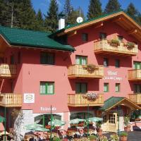 Hotel Casa del Campo