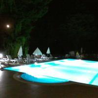 Beykent Pension
