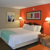 Travel Inn Kingsport