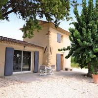 Holiday home Le Bastidon de Ramade O-889