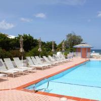 Allamanda Beach Resort