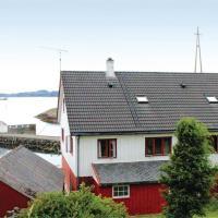 Apartment Færøy N-902