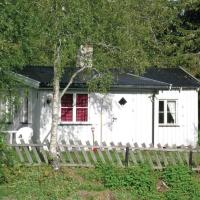 Holiday home Trysil Akre-Vestby