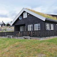Holiday home Hemsedal Golf Alpin J-907