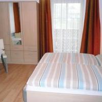Apartment Hintersee *XXV*