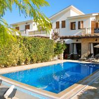 Villa Alambra - HG06