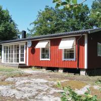 Holiday home Spjutsövägen Bräkne-Hoby