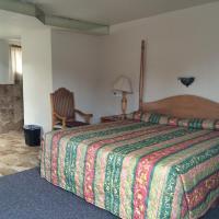 Farwest Motel