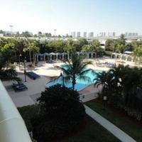 Ocean Reserve Apartment