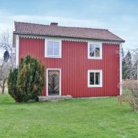 Holiday home Södergården Lenhovda