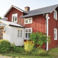Holiday home Lövhöjden H-968