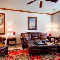 Town Lift Condo by Park City Lodging