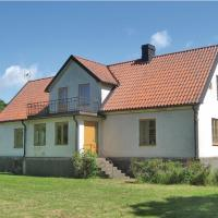 Holiday home Havdhem 39