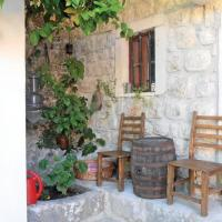 Apartment Risan Grabovac