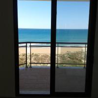 Apartment Passeig Mediterrani 15