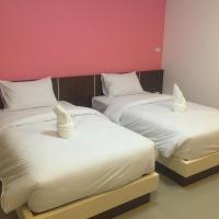 PhunsukGrand Hotel