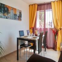 Apartment Rue Protis