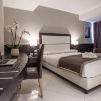 Marconi Hotel