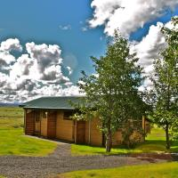 Geysir Cottages