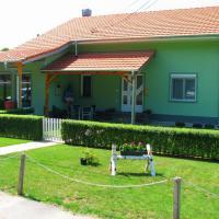 Guest House Kordun