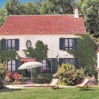 Holiday home Verdelot 42