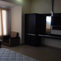 Hotel Novelty