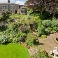 Woodlands Guest House
