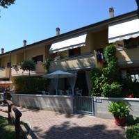 Apartment Casa Stefano