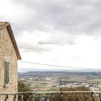 Appartamento San Sebastiano