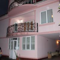 Guest House Kakhaberi 3
