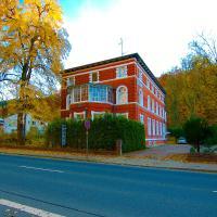 Hotel Seesen