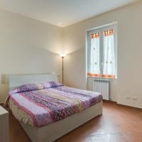 Appartamento Via Mancini