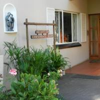 Gibb's Oasis Guest House