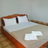 Phon Ngarm Hotel