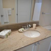 Executive Suites by Weichert at Archstone Wisconsin Place