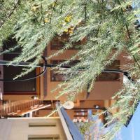 Guest House Alpika