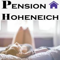 Pension Hoheneich