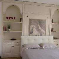 Torcello Apartment