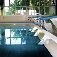 CDP Resort Merkur