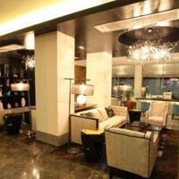 F City Inn