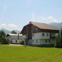 Appartements Amrusch