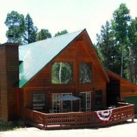 Elkins Home