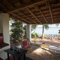 Green Yoga India Resort