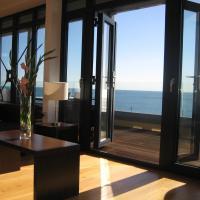 Riviera Apartments