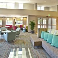 Residence Inn by Marriott Chicago Wilmette