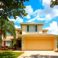 Sunset Lakes House 2901 2901