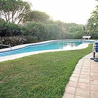 Apartment Rio Real 1B