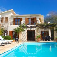 Villa Loukia - HG28