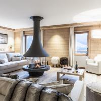 Whistler Lodge